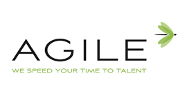 Post image for LDAC Golf Tournament Sponsor (Agile)