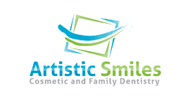 Post image for LDAC Golf Tournament Sponsor (Artistic Smiles)