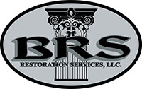 Post image for LDAC Golf Tournament Sponsor (Baker Restoration Services, LLC)