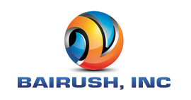 Post image for LDAC Golf Tournament Sponsor (Bairush, Inc.)