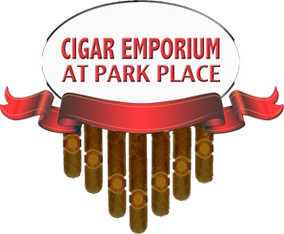 Post image for LDAC Golf Tournament Sponsor (Cigar Emporium at Park Place)