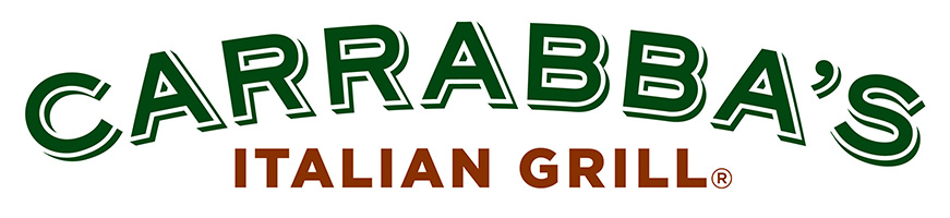 Post image for LDAC Golf Tournament Sponsor (Carrabbas Italian Grill)