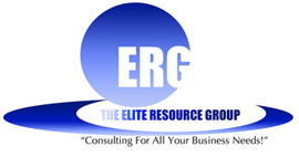 Post image for LDAC Golf Tournament Sponsor (The Elite Resource Group)